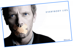 everybody-lies-house-poster