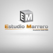 Estudio Marrero